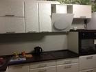 Изображение в   Продам 2-х комнатную квартиру индивидуального в Сургуте 5000000