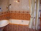Фотография в   Ремонт ванных комнат от 20 тыс. руб. (если в Москве 20000