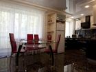 Скачать бесплатно фото  Квартиры посуточно 38953420 в Минске