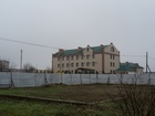 Просмотреть фотографию  Продается участок в центре города, 5 мин, до центральной мечети 38959290 в Грозном