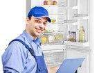 Изображение в   Ремонт холодильников , морозильных камер в Уфе 300