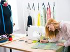 Увидеть фотографию  Ателье Любаша - все виды швейных услуг,быстро,качественно,недорого, 38961814 в Красноярске