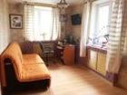 Фотография в Недвижимость Земельные участки Продам 2-комнатную квартиру в Раменском районе, в Москве 5600000