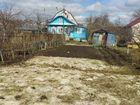 Изображение в   Продается часть дома по Егорьевскому ш. 28 в Москве 3800000