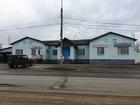 Фотография в   Московская область, ГО Домодедово, мкр. Барыбино, в Домодедово 20000