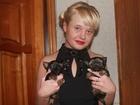 Фотки и картинки Йоркширский терьер смотреть в Москве
