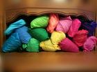 Скачать бесплатно изображение  Надувной диван ламзак (биван) - Гамак 38978624 в Москве