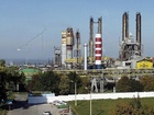 Свежее фото  Нефтепродукты, удобрения, масла, сахар, алюминий на экспорт, 38983241 в Киеве