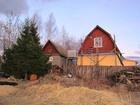 Фото в   стены и фундамент из бетонных панелей, внутри в Егорьевске 2700000