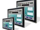 Свежее фото  Поставка промышленных сенсорных экранов, панелей управления оператора, LCD панелей, 38992676 в Москве