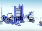 Новое фото  Асфальтобетонный завод LBG1000 / CP80 39002099 в Благовещенске