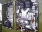 Свежее фото  Дизель-генераторы (электростанции) от 10 до 500 кВт, с хранения, без наработки 39003615 в Новосибирске