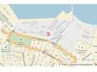 Свежее фотографию Коммерческая недвижимость Складские помещения в Феодосии, 39008610 в Феодосия