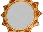 Свежее foto  Мозаичные картины, панно, зеркала, вазы скидки до 30 процентов, 39009589 в Москве