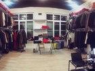 Скачать бесплатно фото  Интернет магазин, интернет магазин стильной одежды, 39010755 в Москве