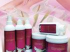 Скачать бесплатно foto Косметика Профессиональная сахарная паста для депиляции Просто Шугаринг 39026254 в Москве