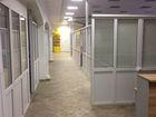 Увидеть изображение  Сдам в аренду офисное помещение, 500 кв, м, 39026540 в Ростове-на-Дону