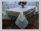 Уникальное фотографию Другие предметы интерьера Скатерть из экокожи купить 39029709 в Москве