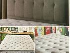 Смотреть изображение  Уникальные матрасные ткани от «Bekaert Deslee»! 39032609 в Москве