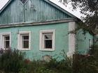 Foto в Недвижимость Продажа домов Продам дом отдельно стоящий со всеми центральными в Москве 2600000