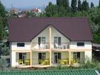 Увидеть foto Дома Продам частный мини-отель на берегу черного моря (Затока) 39045776 в Одессе