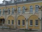 Уникальное фото  строительство 39047867 в Михайлове