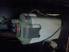Скачать бесплатно изображение  Аквариум на 690 л 39047959 в Коркино