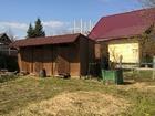 Увидеть изображение  Продам ДАЧУ в Одинцовском районе, 39049922 в Одинцово
