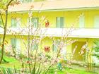 Изображение в   Спешите забронировать тур в Адлер в санаторий в Ярославле 14800