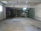 Фото в Недвижимость Коммерческая недвижимость Сдается в аренду площадь 151 м2 под склад в Москве 94375