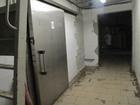 Фотография в Недвижимость Коммерческая недвижимость Крупный производственно-пищевой комплекс. в Москве 0