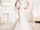 Свежее изображение Свадебные платья Продаю НОВОЕ свадебное платье 39096343 в Москве