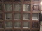 Изображение в   реставрация мебельных фасадов Изготовление в Москве 100