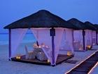 Смотреть изображение  Мебель для пляжного отдыха и кафе 39124276 в Симферополь