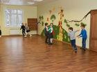 Смотреть фото Школы Частная школа Классическое образование 39132506 в Москве