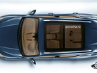Просмотреть foto Автозапчасти Оригинальные запчасти для Porsche Cayenne, 39139780 в Москве