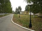 Фото в   Выставляемое на торги имущество, принадлежащее в Астрахани 15343470