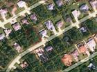 Изображение в Недвижимость Зарубежная недвижимость Участки от 10 соток от $15 000 (новые дома в Москве 0
