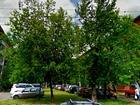 Фото в Недвижимость Продажа квартир Продаю срочно От собственника! Не агент не в Москве 6500000