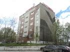 Фотография в   Продам Гостиницу имеются все коммуникации, в Москве 40000000