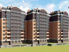 Увидеть фото  продажа квартир в новостройках 39208276 в Махачкале