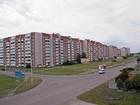 Изображение в   Продается 2 х комнатная квартира в лучшем в Москве 1390000
