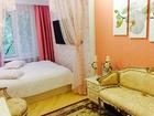Фотография в   Все комнаты изолированные! (18-14-11)С окнами в Москве 13185000