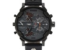 Свежее изображение  >>> Cтильные мужские часы Diesel <<< 39219731 в Ростове-на-Дону