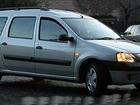 Свежее фотографию  Авто под выкуп Омск 39221831 в Омске