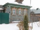 Смотреть foto  продам отличный дом 39222323 в Владимире