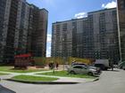 Фотография в   Продается 2-комн. квартира в 6 корпусе ЖК в Москве 6920000