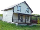 Просмотреть фотографию Загородные дома Купить дом, коттедж Киевское шоссе Тишнево 39234840 в Москве