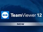 Свежее foto  TeamViewer 12 Corporate в аренду, 39241578 в Ростове-на-Дону