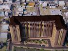 Свежее изображение  продажа квартир в новостройках 39252619 в Махачкале